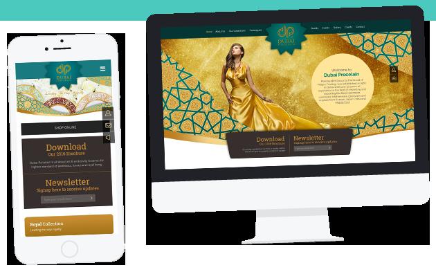 website-app11